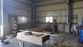 工廠內隔間:DSC01300.JPG