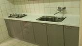 廚房:1396849859405.JPG