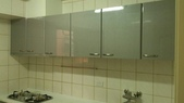 廚房:1396849855208.JPG