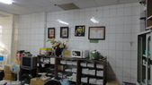 彰南路-診所:DSC00386.JPG