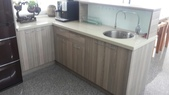 廚房:1412314758860.jpg