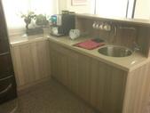 廚房:1405662735544.jpg