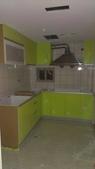 廚房:1382493384528.JPG