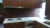 廚房:1390311954021.JPG