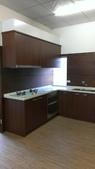 廚房:1390311946120.JPG