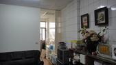 彰南路-診所:DSC00387.JPG