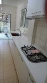 廚房:DSC09009.JPG