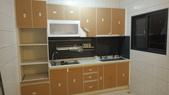 廚房:DSC09986.JPG