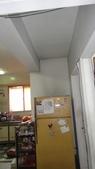 彰和路-黃先生:DSC09739.JPG
