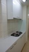 廚房:DSC09008.JPG