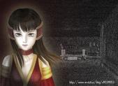 仙劍奇俠傳-三:1321065309.jpg