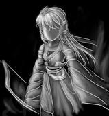 仙劍奇俠傳-三:1321065316.jpg
