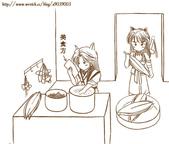 仙三雜誌用圖-惡搞:1493895341.jpg