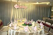 結婚照片:拍攝母片_晚宴 (1).jpg