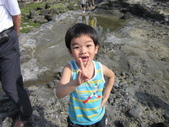 三寶弟的野柳之旅:生活點滴 095.jpg