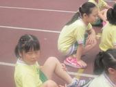 大寶妞的中和國小運動會:生活點滴 071.jpg