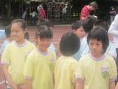 大寶妞的中和國小運動會:生活點滴 051.jpg