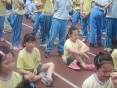 大寶妞的中和國小運動會:生活點滴 073.jpg