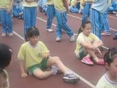 大寶妞的中和國小運動會:生活點滴 074.jpg