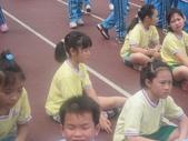 大寶妞的中和國小運動會:生活點滴 075.jpg