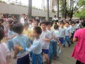 大寶妞的中和國小運動會:生活點滴 048.jpg