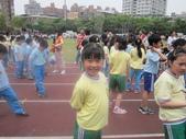 大寶妞的中和國小運動會:生活點滴 080.jpg