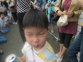 大寶妞的中和國小運動會:生活點滴 046.jpg