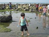 三寶弟的野柳之旅:生活點滴 168.jpg