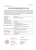 日本大和藥品官方文件:東京商工会議所-幅射值檢驗証明20150330-納豆錠NKCP.jpg