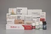 日本大和藥品官方文件:大和薬品株式会社產品