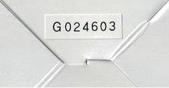 米蕈百活健 活性多醣體複合物 (BioBran) Lentin Plus 1000 LY:米蕈百活健 1000LY box-4