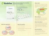 可活力 乳酸菌生成素 大和藥品株式會社 Kefira Plus:乳酸菌 生成素 大和藥品株式會社 稻米開菲蘭- Rice Kefiran® 002