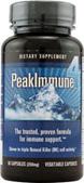 日本大和藥品官方文件:biobran-peakimmune4.jpg