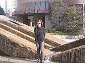 2004日本伊豆半島 東京廸斯耐:day5 千葉市_1885.J