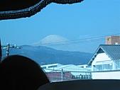 2004日本伊豆半島 東京廸斯耐:day2富士山_1642.J