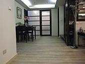 我們的新家:IMGP0393.JPG