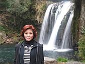 2004日本伊豆半島 東京廸斯耐:day3河津瀑布_1731.
