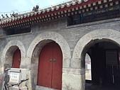 20160617-21_北京:1466664253926.jpg