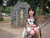 20121006-09_嘉義+鹽水+南投+埔里:IMGP0977.JPG