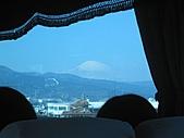2004日本伊豆半島 東京廸斯耐:day2富士山_1641.J