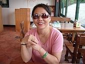 20060812桃園復興_東眼山:IMGP1252.JPG