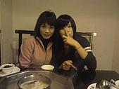 20091031_Rita+Kobe:DSC02958.JPG