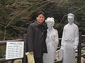2004日本伊豆半島 東京廸斯耐:day3河津瀑布_1730.