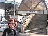 2004日本伊豆半島 東京廸斯耐:day5 千葉公園_1903.
