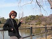 2004日本伊豆半島 東京廸斯耐:day5 千葉公園_1902.