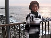 2004日本伊豆半島 東京廸斯耐:day2 稻取觀光_1710.