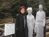 2004日本伊豆半島 東京廸斯耐:day3河津瀑布_1729.
