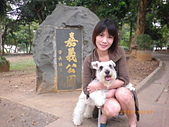 20121006-09_嘉義+鹽水+南投+埔里:IMGP0978.JPG