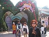 2004日本伊豆半島 東京廸斯耐:day4 東京DISNEY樂園_1830.