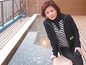 2004日本伊豆半島 東京廸斯耐:day2 稻取觀光_1709.